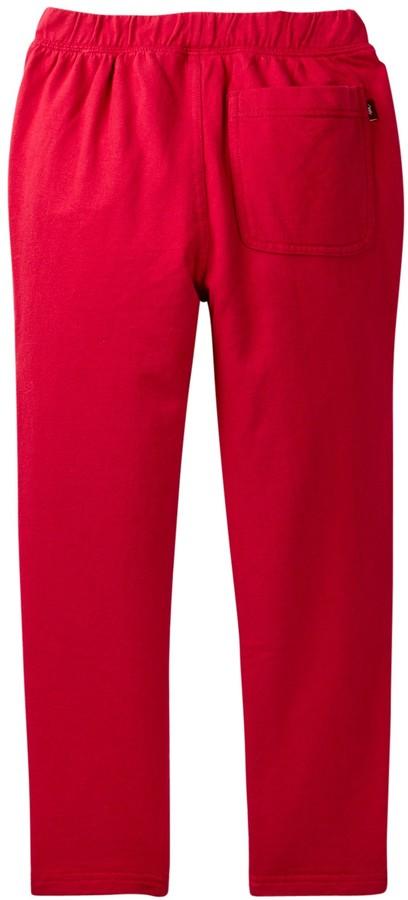 Tea Collection Francesca Side Stripe Pant (Toddler, Little Girls, & Big Girls)