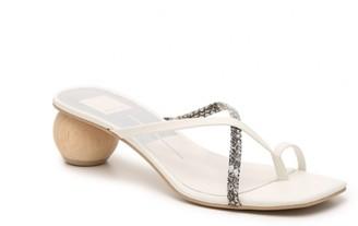 Dolce Vita Betsey Sandal