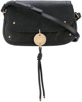 See by Chloé hanging tassel bag
