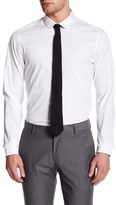 The Kooples Fitted Dress Shirt