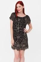 Yumi Kim Rachel Dress