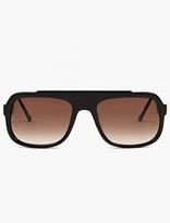 Thierry Lasry Bowery Sunglasses