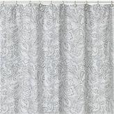 Creative Bath Creative BathTM Beaumont Shower Curtain