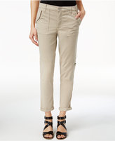 Lucky Brand The Cargo Pants