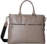 Vivienne Westwood Milano Messenger Bag Messenger Bags