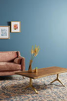 Anthropologie Nemus Coffee Table