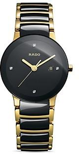 Rado Centrix Watch, 28mm