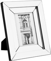 Eichholtz Deacon Picture Frame Small - Set of 6