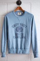 Tailgate Men's UNC Crew Sweatshirt