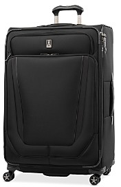 Travelpro Crew Versapack 29 Expandable Spinner Suiter