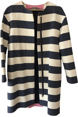 Cos Cotton Coat for Women