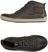 Bisgaard High-tops & sneakers - Item 11003477