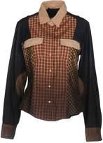 Jeans Les Copains Shirts