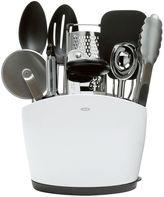 OXO 10-pc. Everyday Kitchen Tool Set