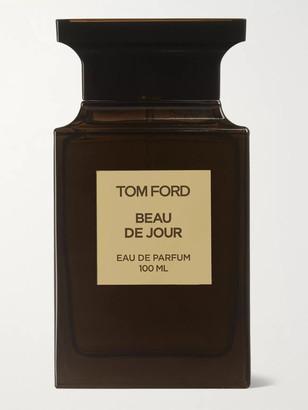 Tom Ford Private Blend Beau De Jour Eau De Parfum, 100ml