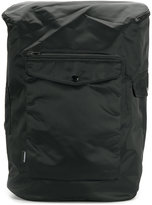 SANDQVIST front pocket backpack