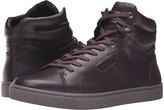 Dolce & Gabbana CS1402A3444 Men's Lace up casual Shoes