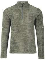 Regatta Dare 2B - Beige 'Totality' Core Stretch Sweater