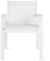 Design Within Reach Stack Armchair