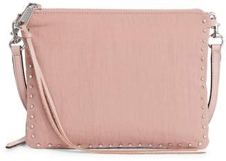 Rebecca Minkoff Jon Nylon Crossbody Bag
