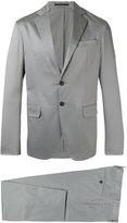 DSQUARED2 Capri two-piece suit - men - Cotton/Polyester/Spandex/Elastane/Viscose - 44