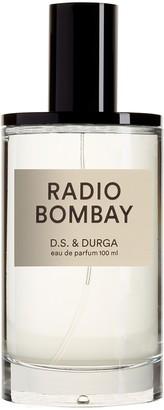 D.S. & Durga Radio Bombay Eau De Parfum 100ml