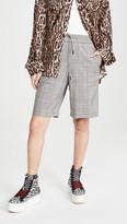 R 13 Baggy Shorts