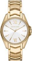 MICHAEL Michael Kors Whitney Bracelet Watch, 38mm