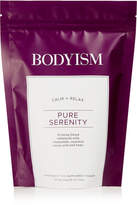 Bodyism's Clean and Lean - Serenity Shake, 240g - one size