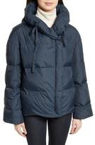 Theory Women's Toralla Puffer Jacket