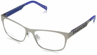 DSQUARED2 Men's Optical Frame DQ5097 015 54