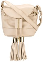 See by Chloe mini 'Vicki' crossbody bag