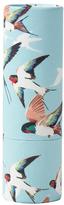 Paul & Joe Limited Edition Lipstick Case CS - 038