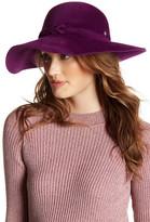 Helen Kaminski Ophelia Hat