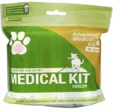 Adventure Medical Adventure Dog Series Medical Kit