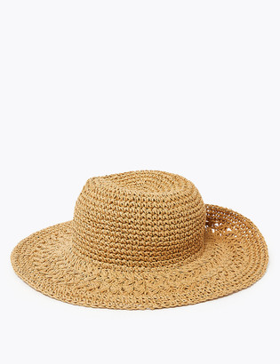 Marks and Spencer Floppy Hat