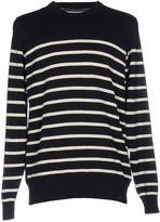 Ben Sherman Sweaters