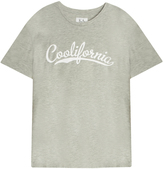 Zoe Karssen Coolifornia T-shirt