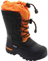 Baffin Pinetree Snow Boot Juniors (Boys')