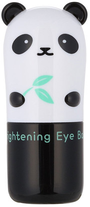 Tony Moly Tonymoly Panda'S Dream Brightening Eye Base 9G