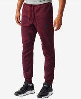 adidas Men's Fleece Sweatpants