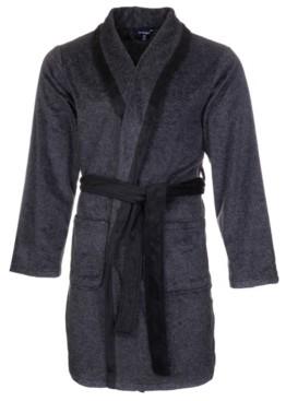 Isotoner Signature Men's Robes