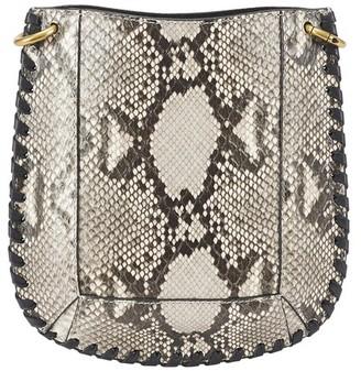 Isabel Marant Nasko New crossbody bag