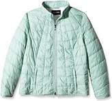 Gerry Weber Women's 191 Jacket,UK