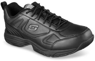 Skechers Dighton Work Shoe