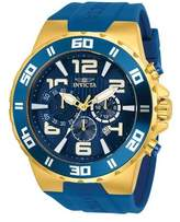 Invicta Men's Pro Diver 24670 Watch