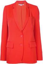 Stella McCartney Ingrid blazer jacket