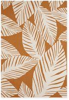 Panama Jack Palm Coast Indoor/Outdoor Rug