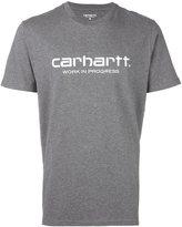 Carhartt 'CH College' T-shirt