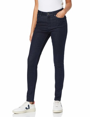 Find. Amazon Brand Women's Skinny High Waist Jeans